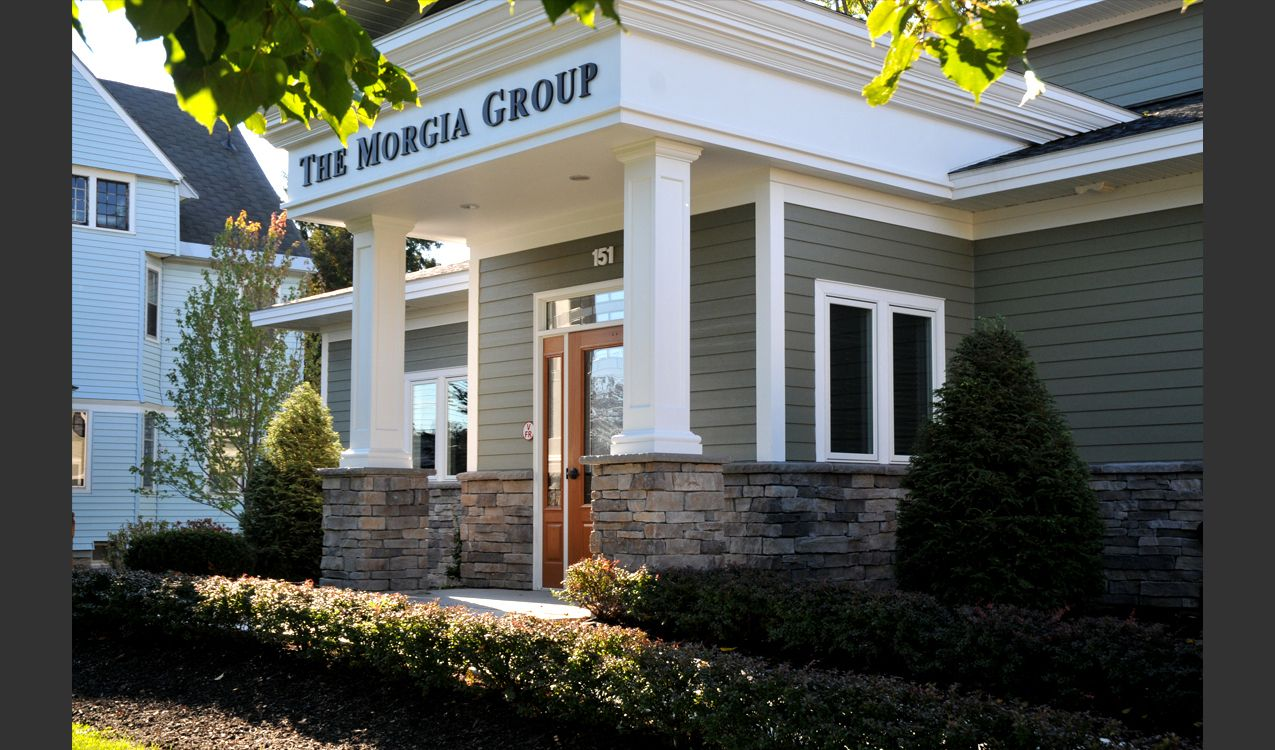Morgia Group Offices